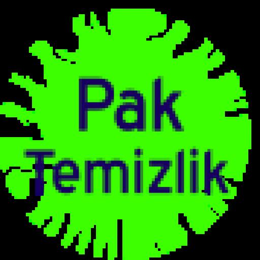 PAK TEMİZLİK FİRMASI Başakşehir temizlik şirketi