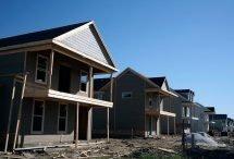 Kağıthane inşaat sonrası ev temizlik şirketi Ev temizliği Kağıthane