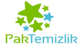 Başakşehir Dezenfekte şirketi