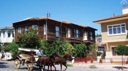 İstanbul Eyüp Temizlik Şirketi