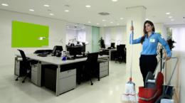 Altınşehir Ofis Temizlik Şirketleri