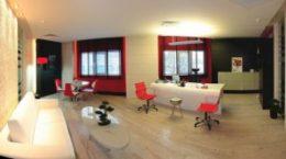 Altınşehir Ofis Temizliği