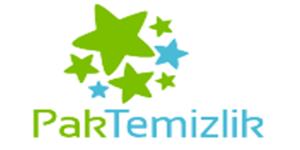 PAK Temizlik Şirketi İstanbul Temizlik Şirketleri