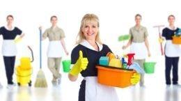 Pak temizlik şirketi İstanbul temizlik şirketleri Ev temizliği